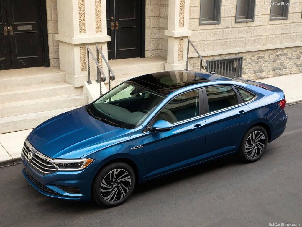 Volkswagen-Jetta-cima.jpg