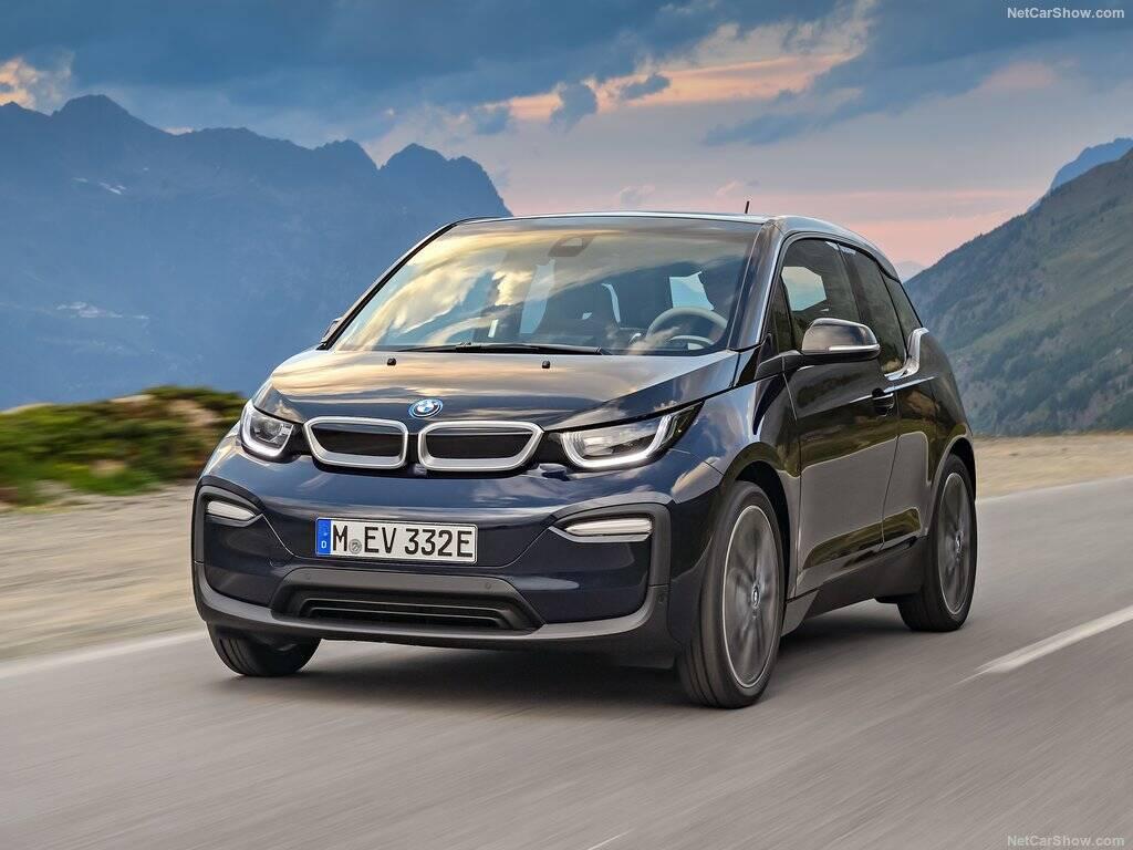 BMW-i3-diant