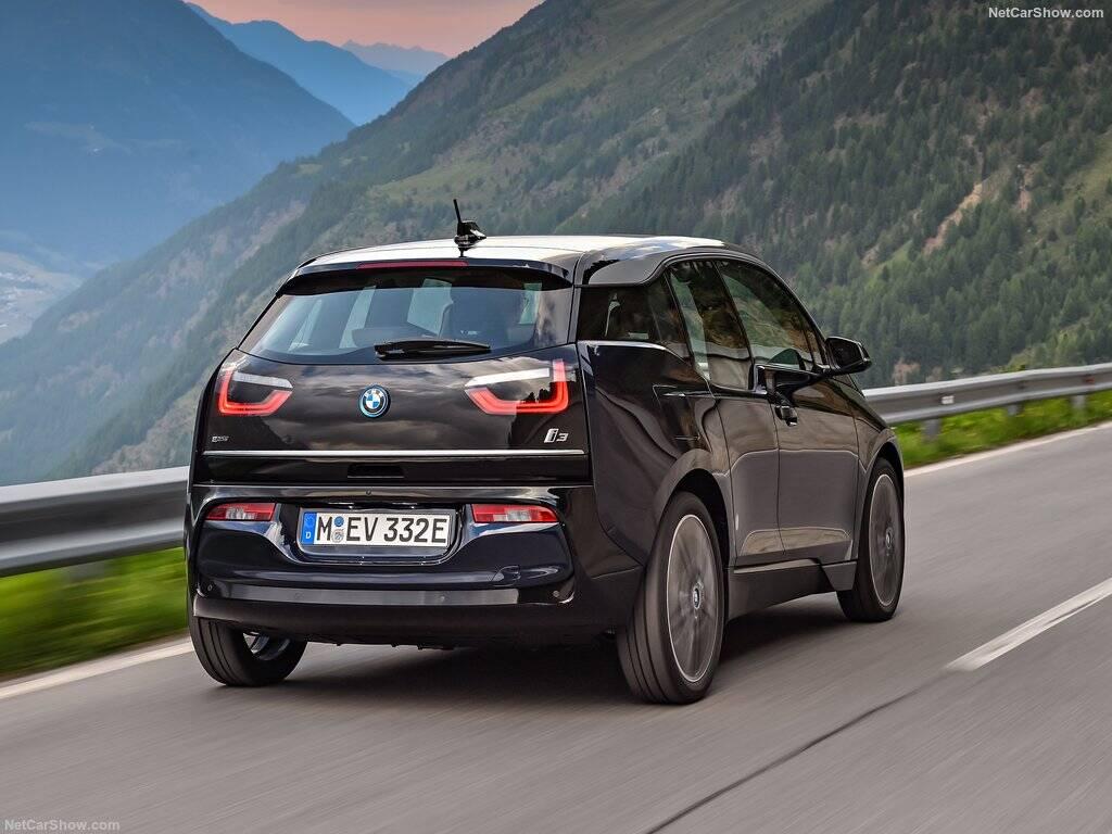 BMW-i3-tras