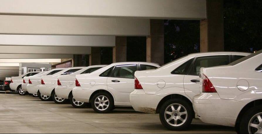 carros-brancos