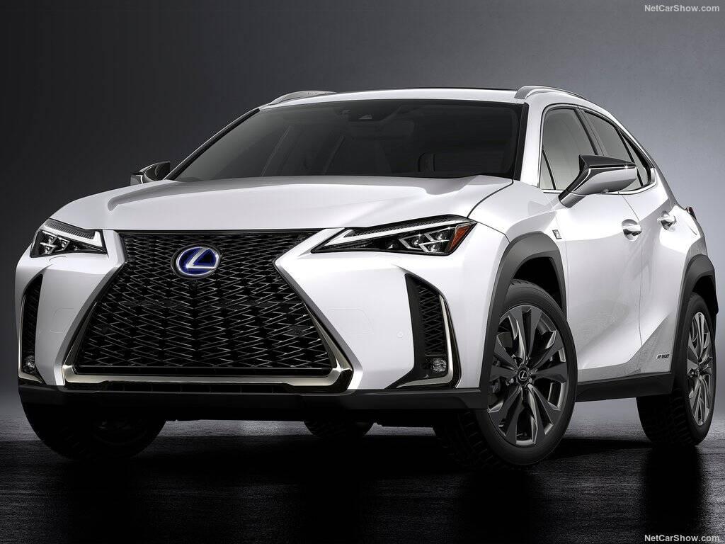 Lexus-UX-2019-1024-0b