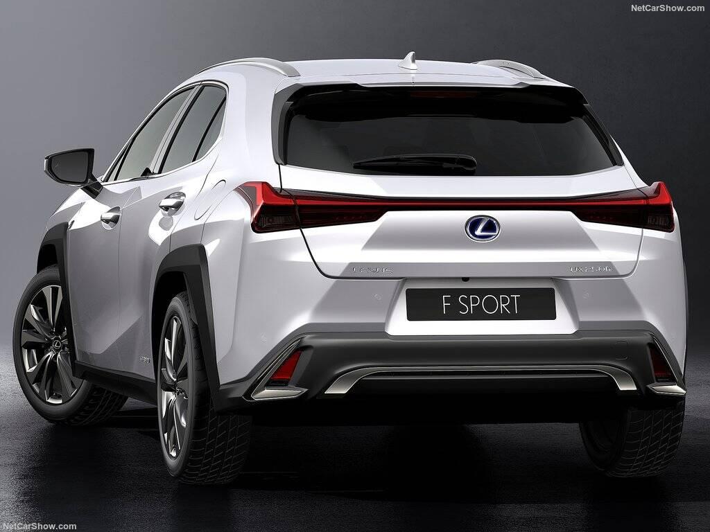 Lexus-UX-2019-1024-11