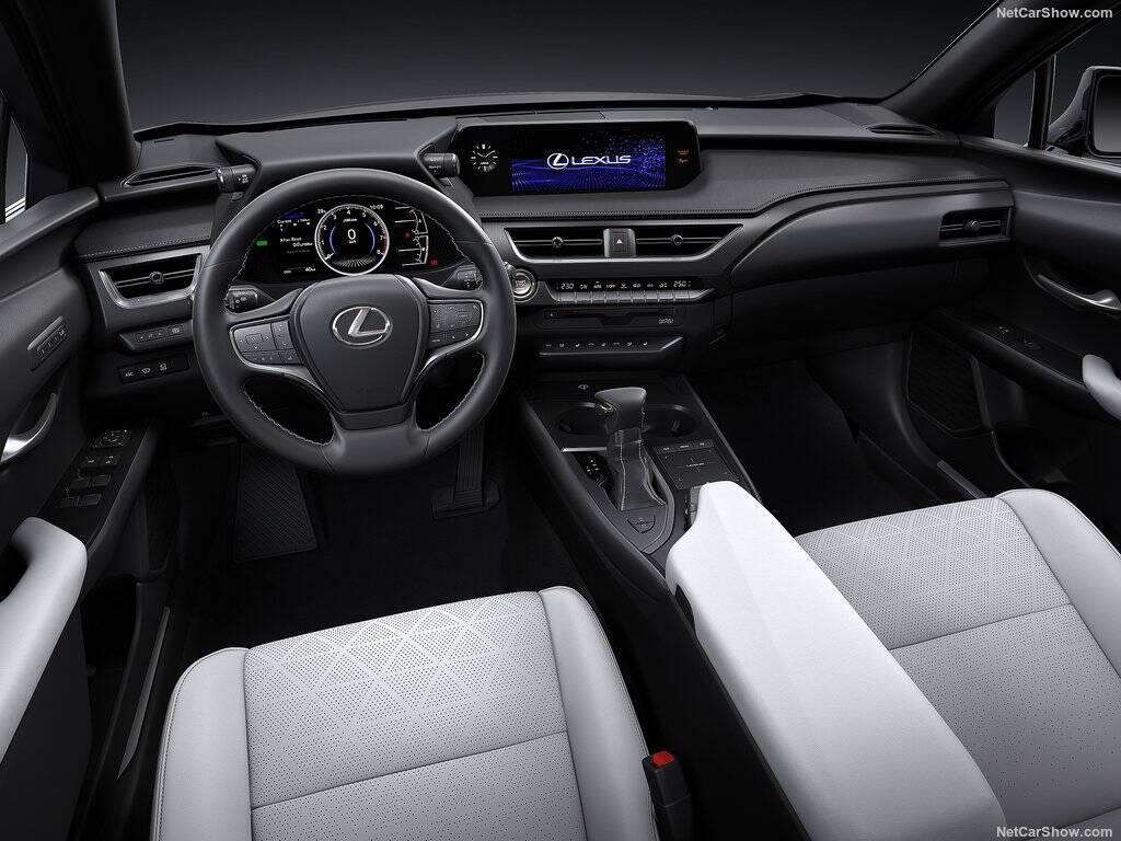 Lexus-UX-2019-1024-1c.jpg