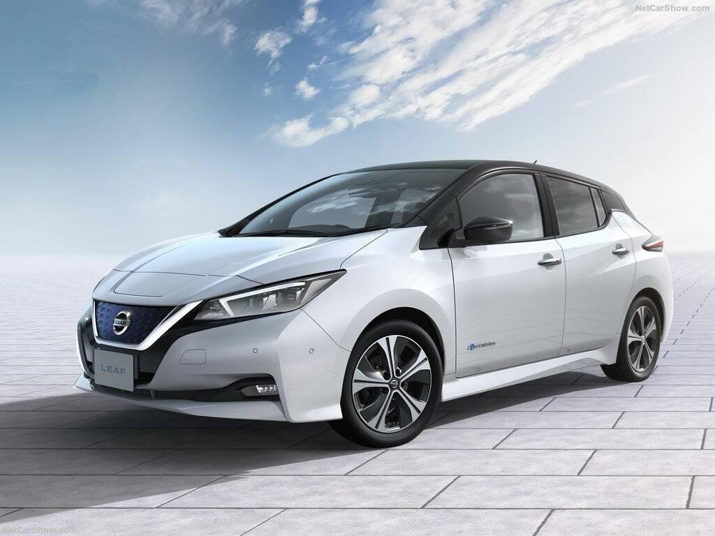 Nissan-Leaf-2018-frente