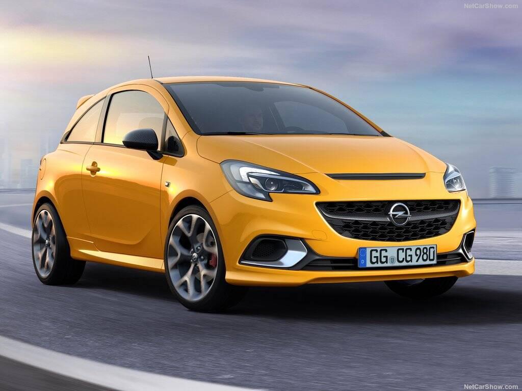 Opel-Corsa_GSi-2019