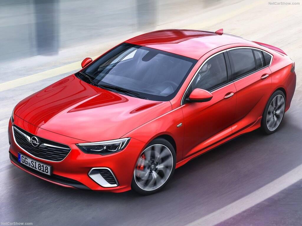 Opel-Insignia_GSi