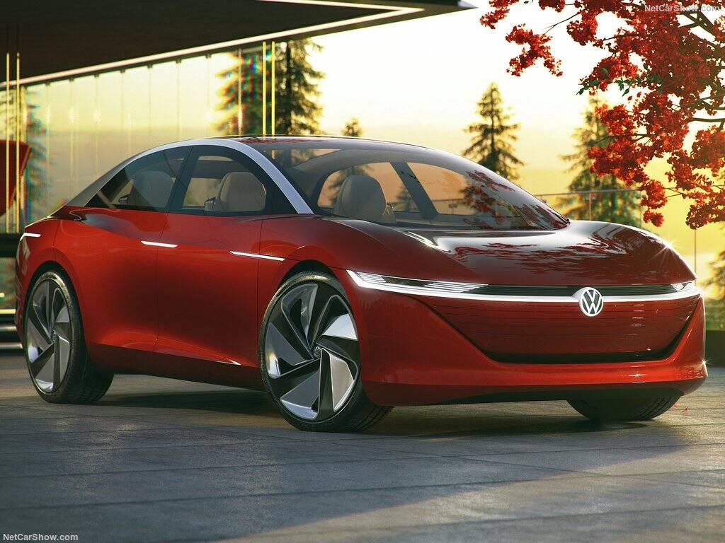 Volkswagen-ID_Vizzion_Concept