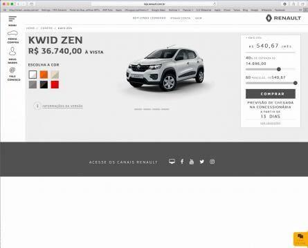 20180426_rbuhrer_k-commerce_006