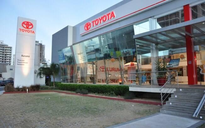 Loja_Toyota