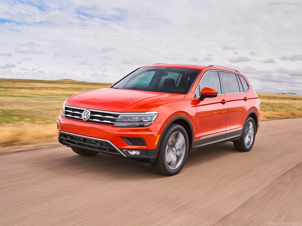 Volkswagen-Tiguan_US-Version.jpg