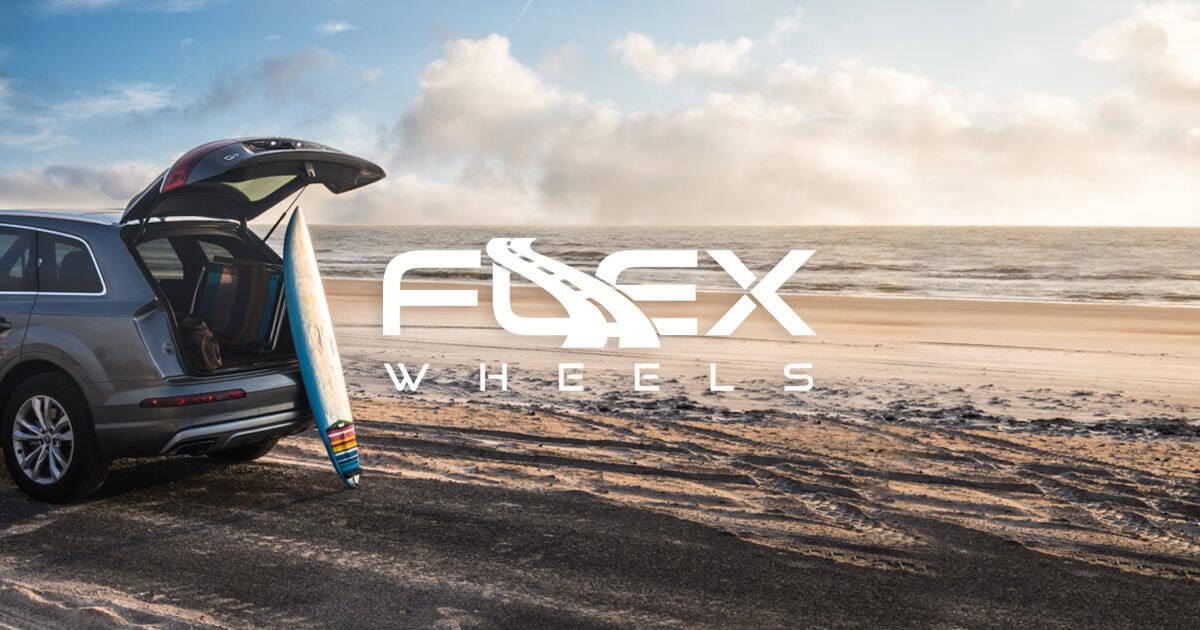 flexwheels1