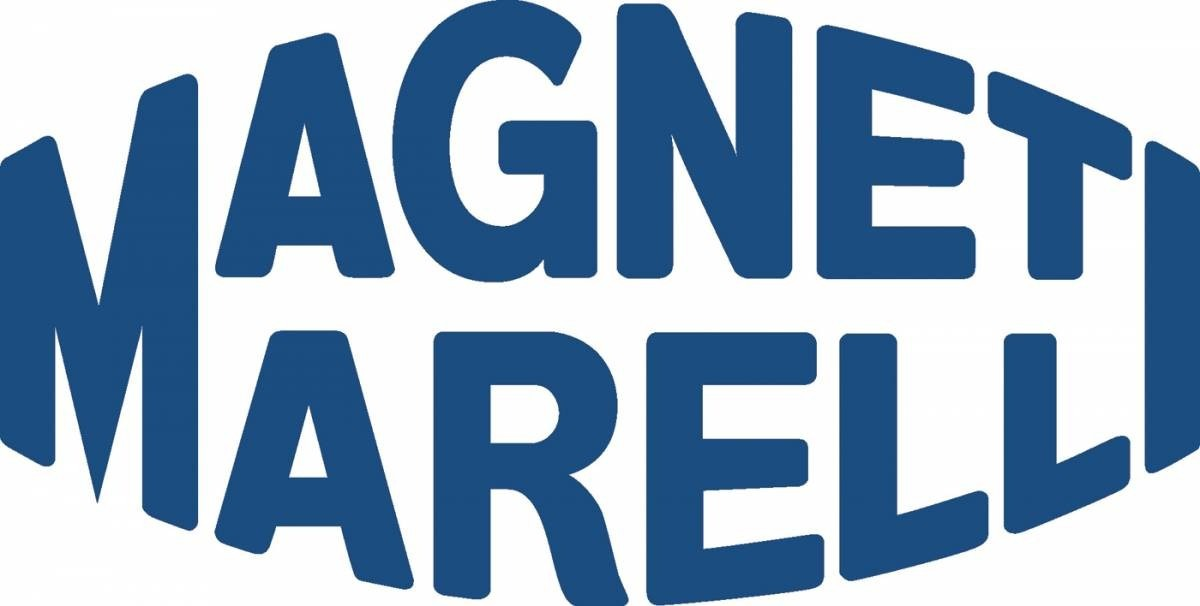 magneti_logo