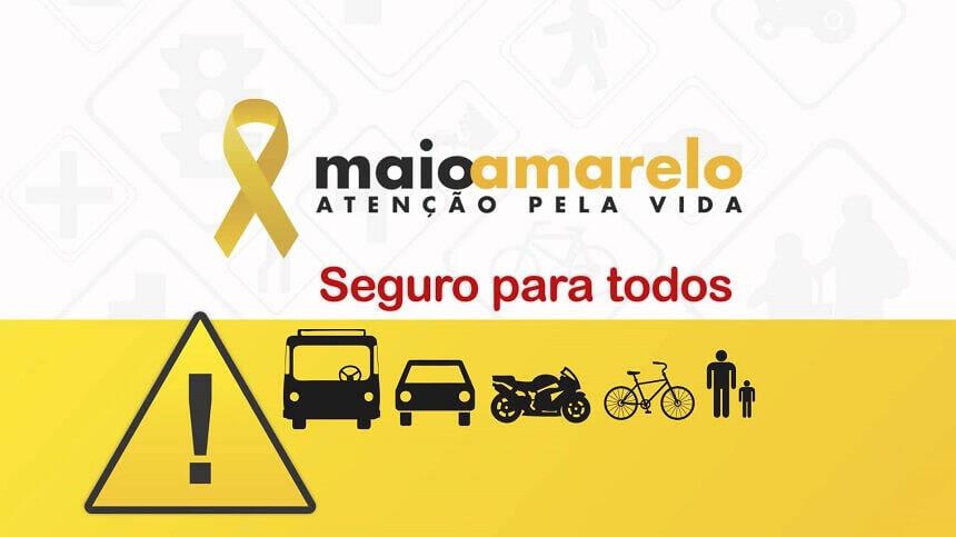 maio-amarelo