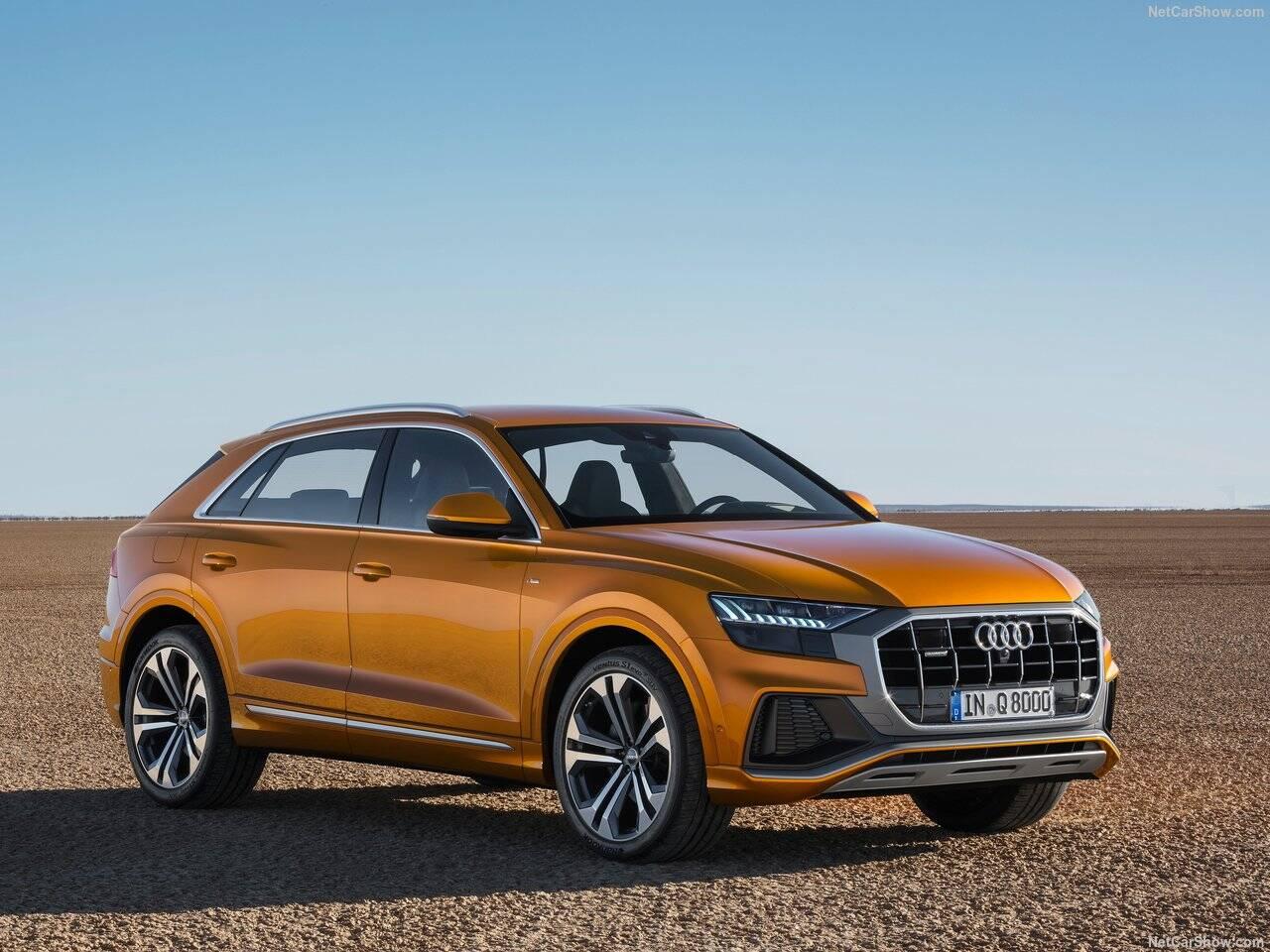 Audi-Q8-2019-1280-05