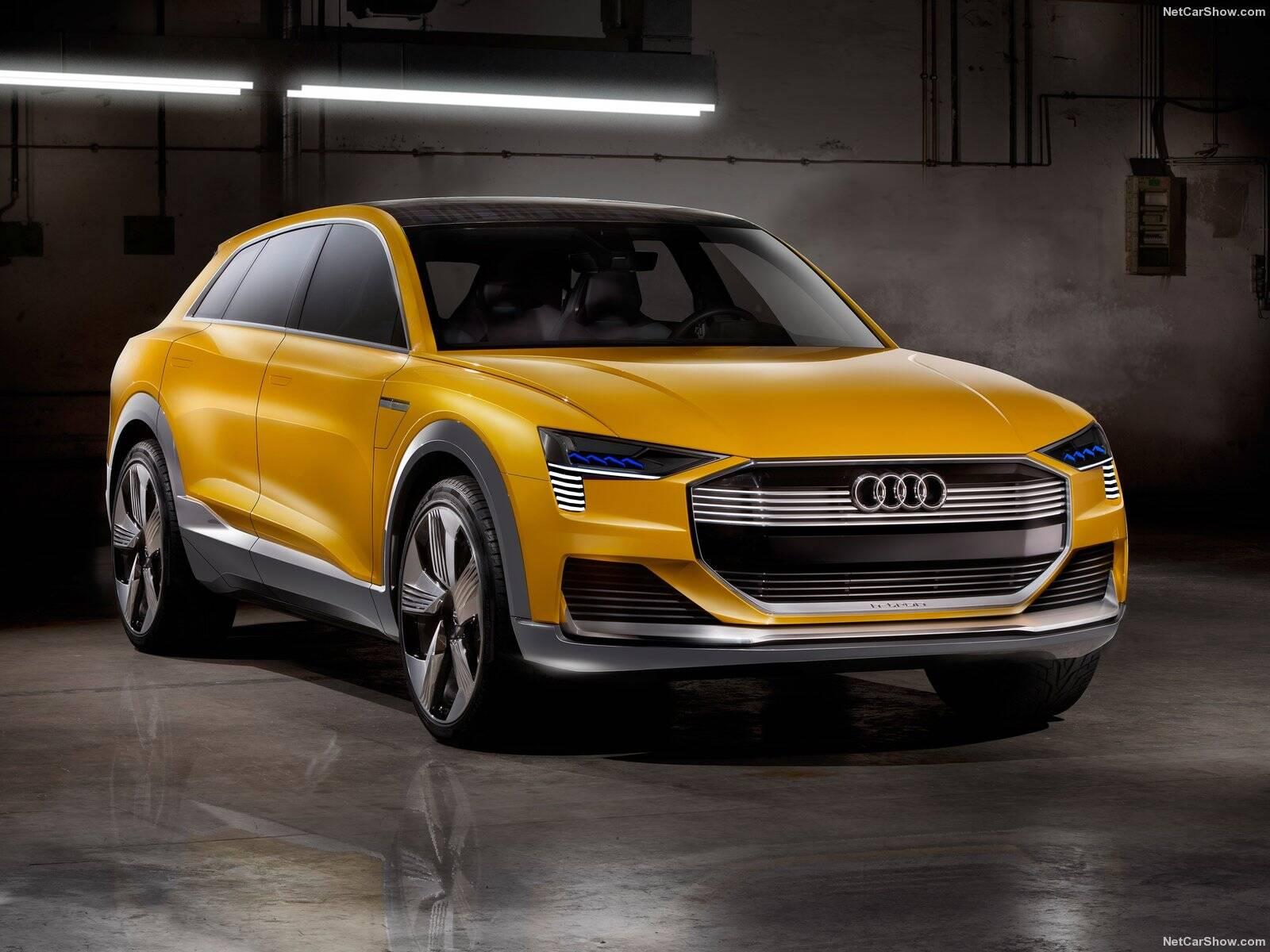 Audi-h-tron_quattro_Concept-2016-1600-01