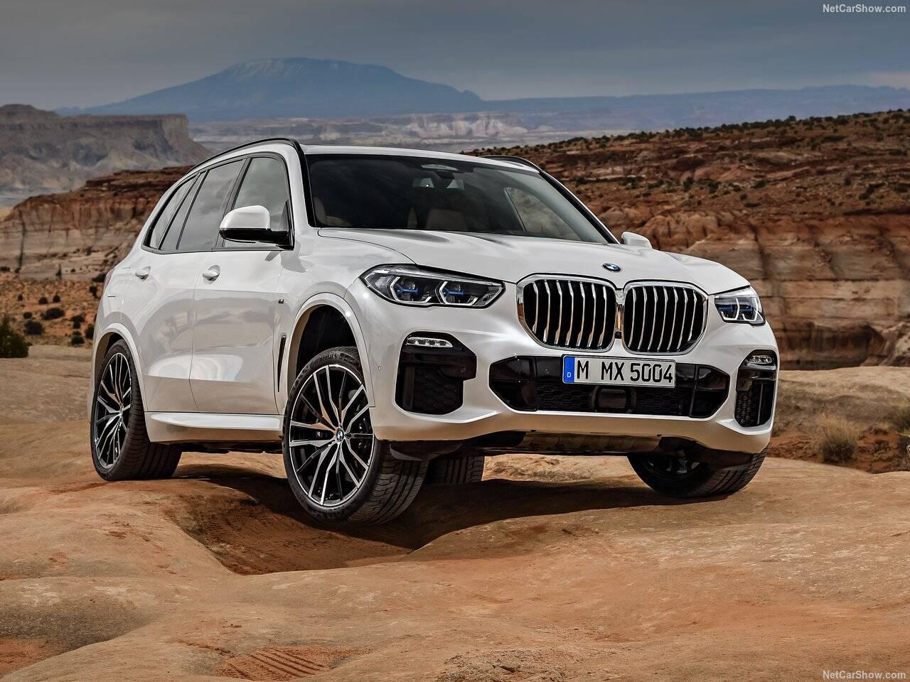 BMW-X5-2019-1280-01