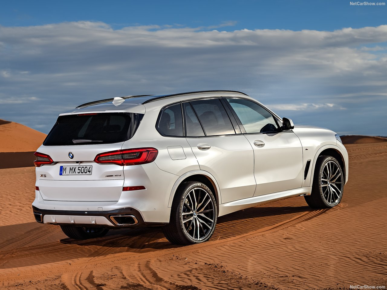 BMW-X5-2019-1280-14