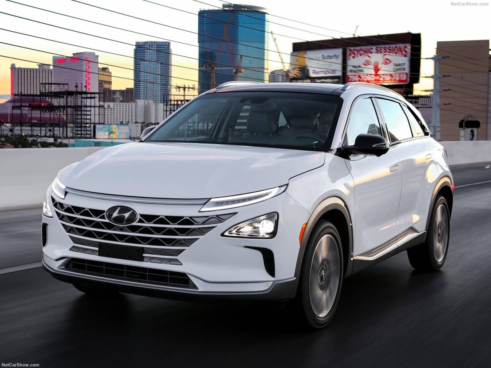 Hyundai-Nexo-2019-1600-07