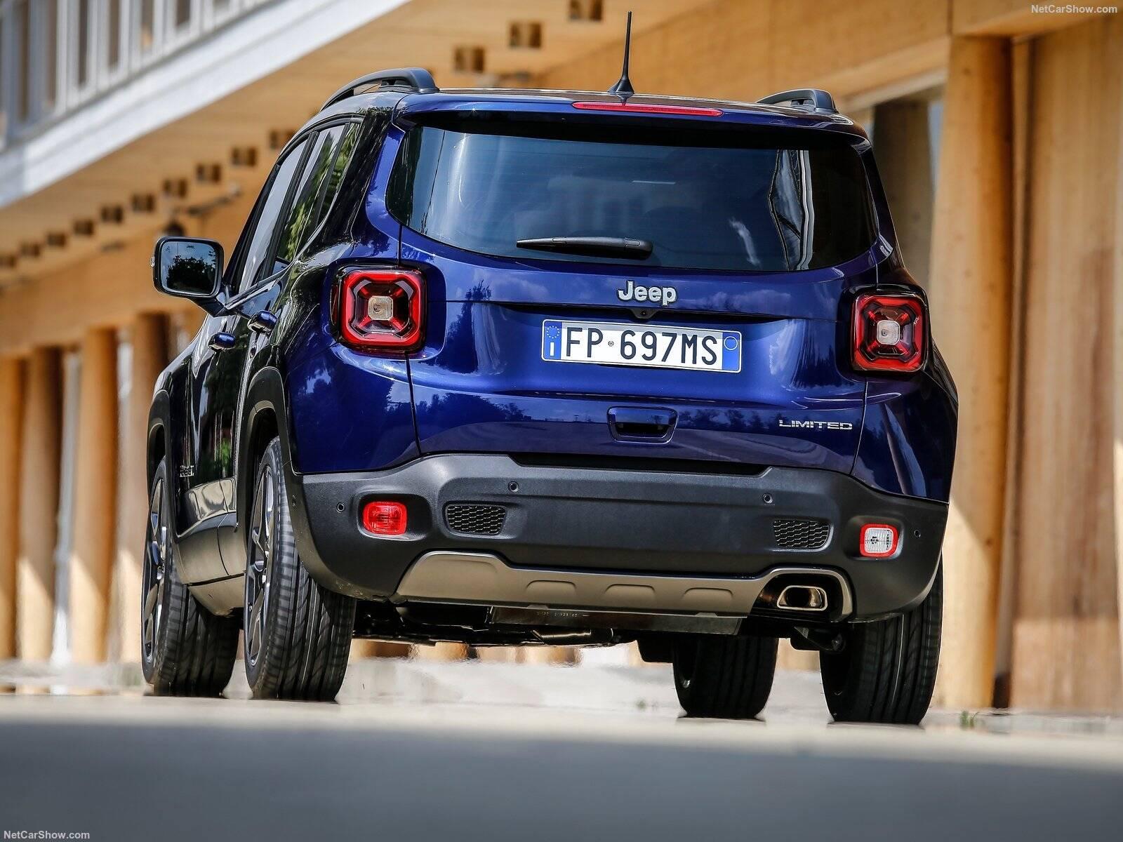 Jeep-Renegade-2019-1600-02