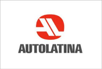 autolatina