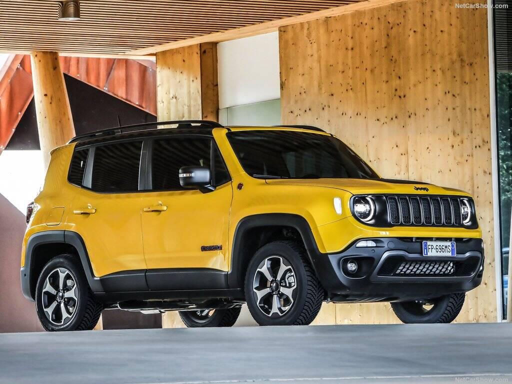 Jeep-Renegade-2019-1024-05