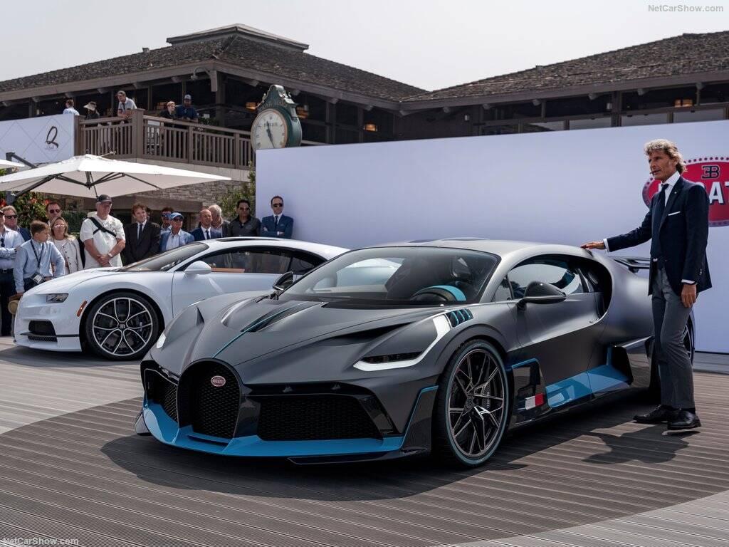 Bugatti-Divo-2019-1024-1e