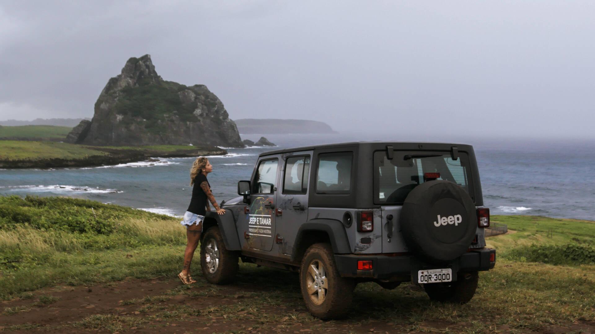 Jeep_Tamar1