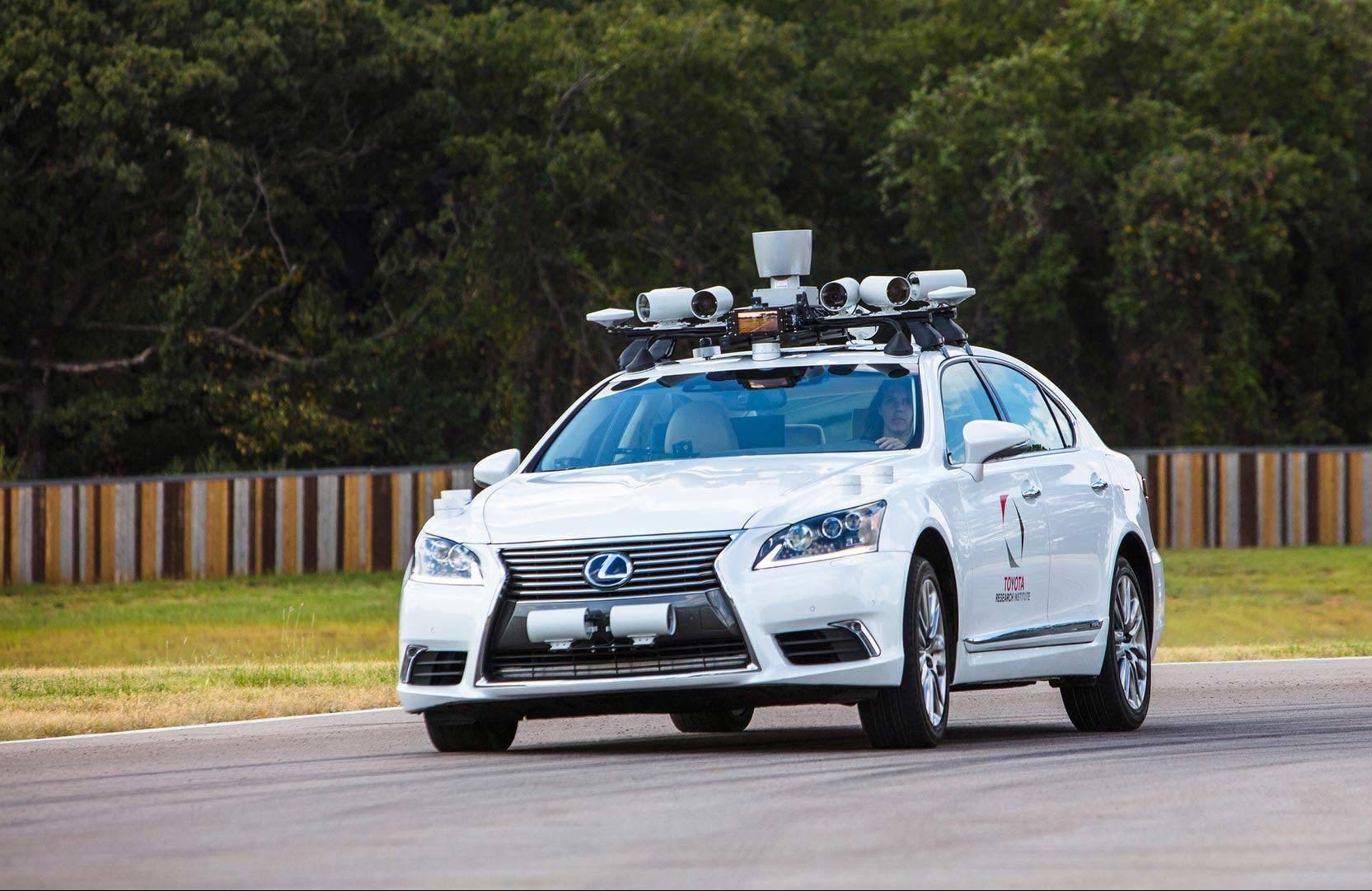 Lexus_Guardian