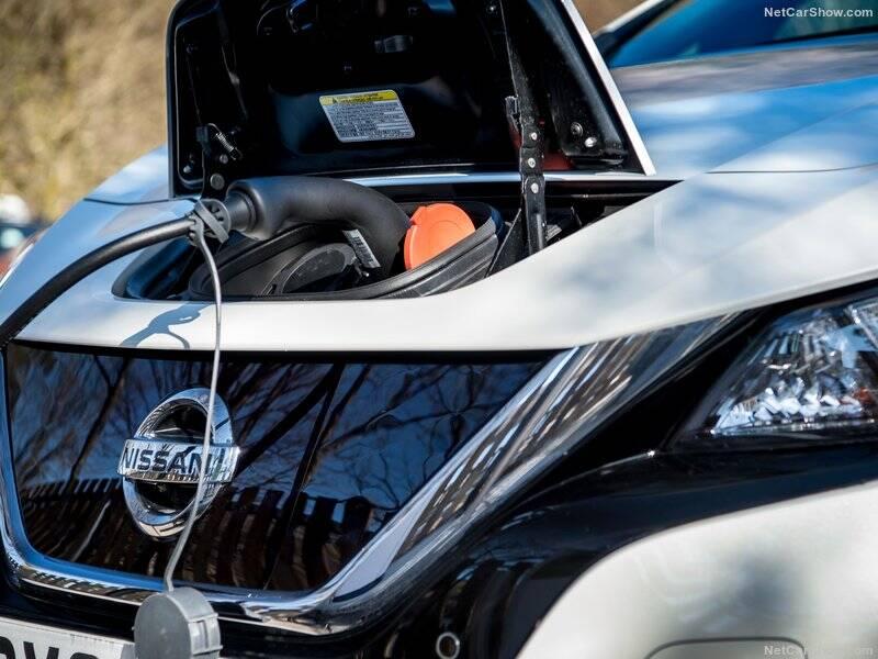 Nissan-Leaf_UK-Version-2018-800-6d