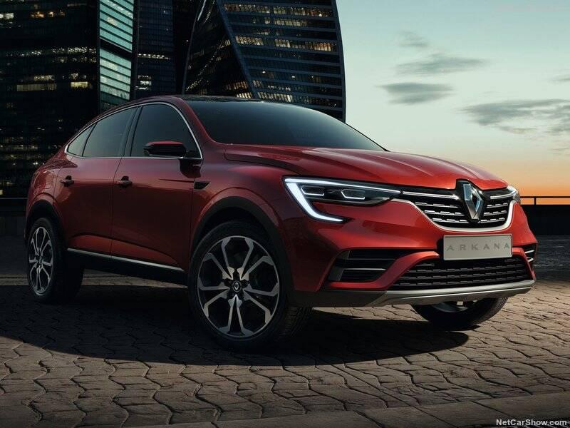 Renault-Arkana_Concept-2018-800-01