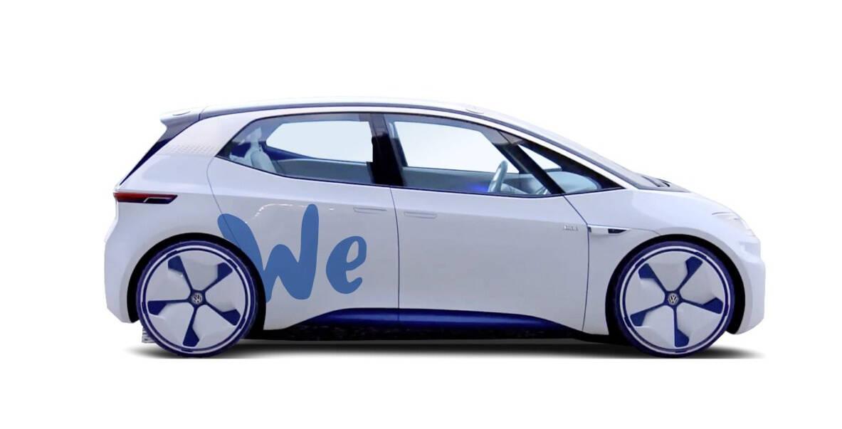 VWcarshare_PR