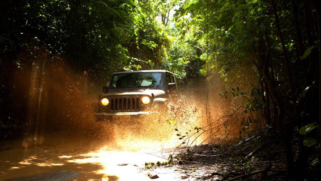 jeep_tamar