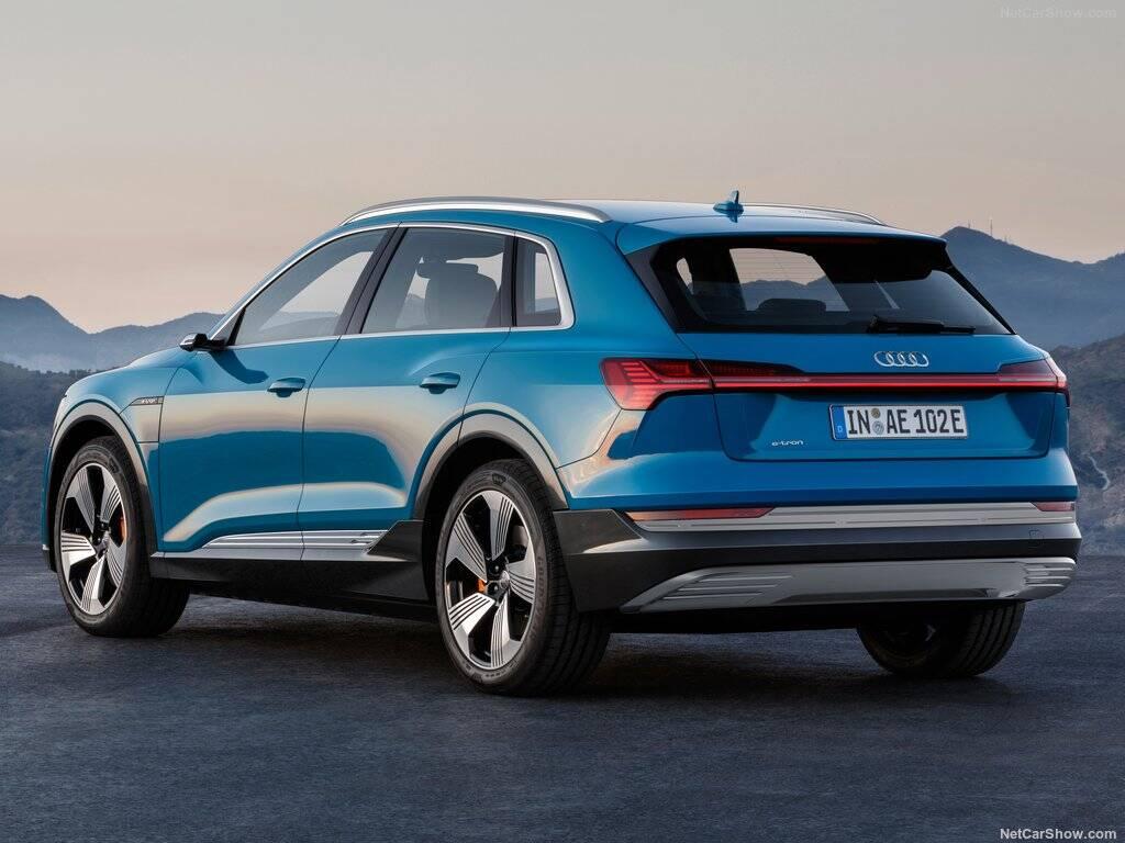 Audi-e-tron-2020-1024-13