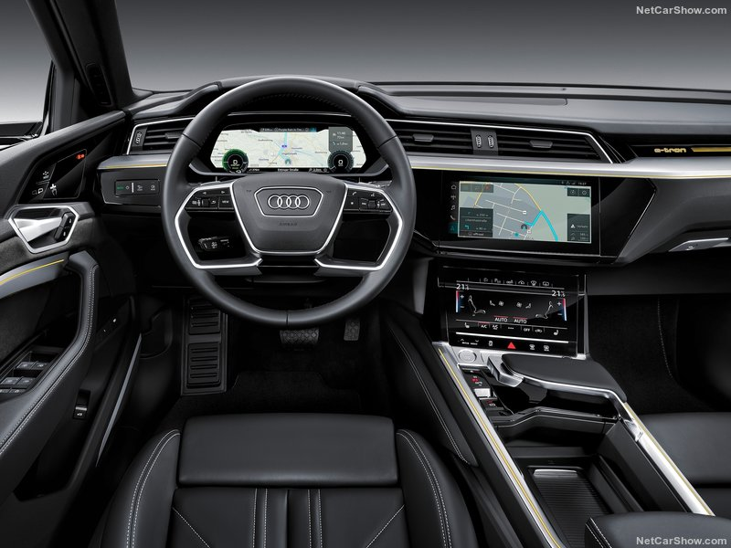 Audi-e-tron-2020-800-19