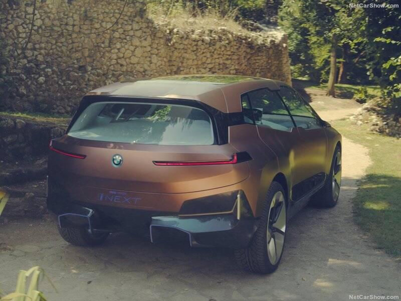 BMW-Vision_iNEXT_Concept-2018-800-0d