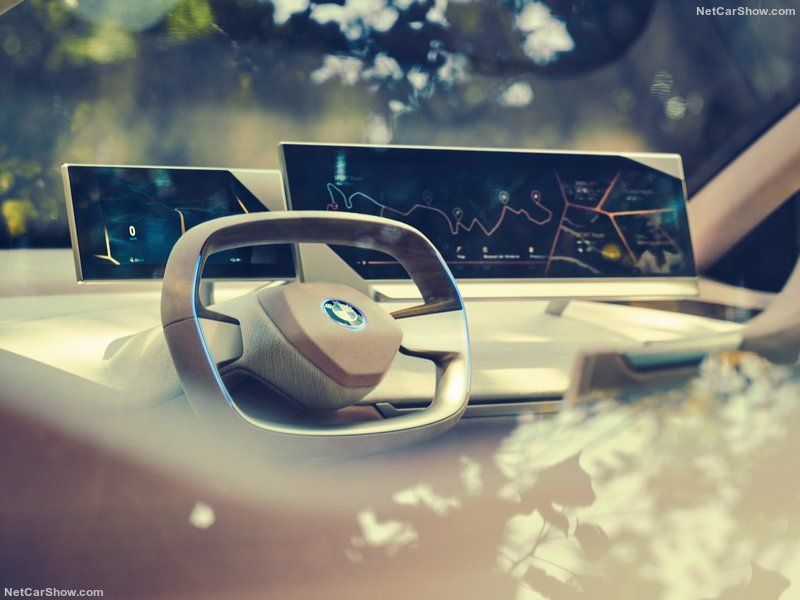 BMW-Vision_iNEXT_Concept-2018-800-0f
