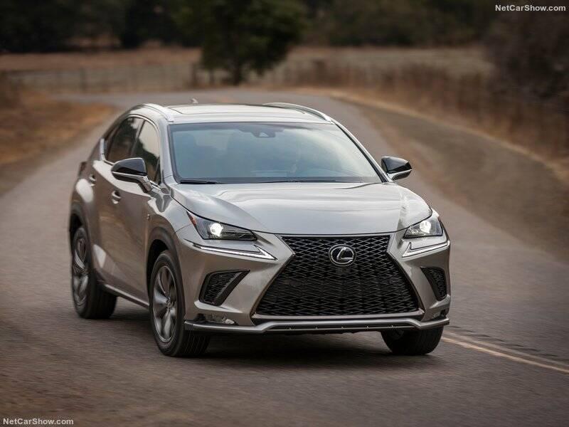 Lexus-NX-2018-800-0c