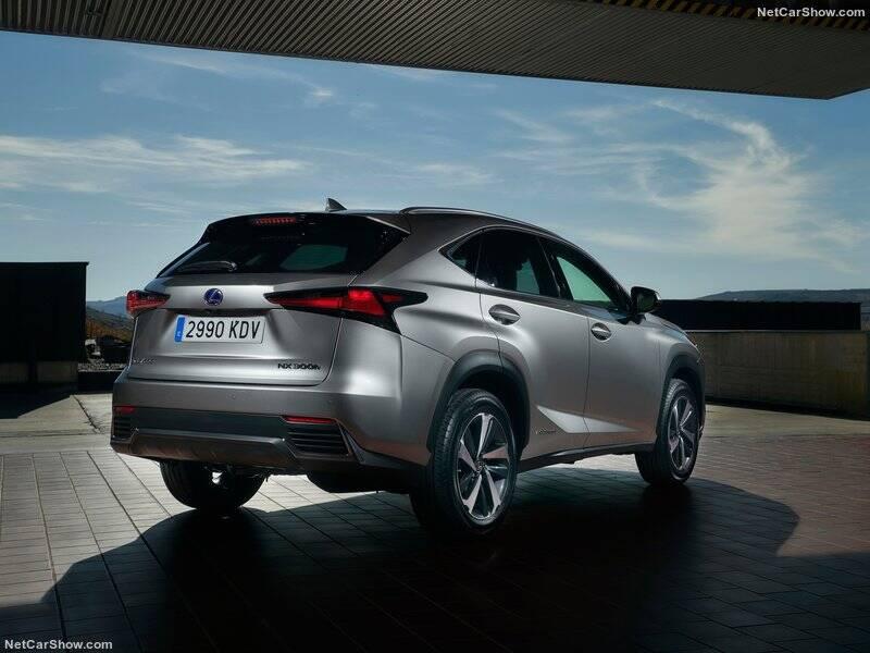Lexus-NX-2018-800-19
