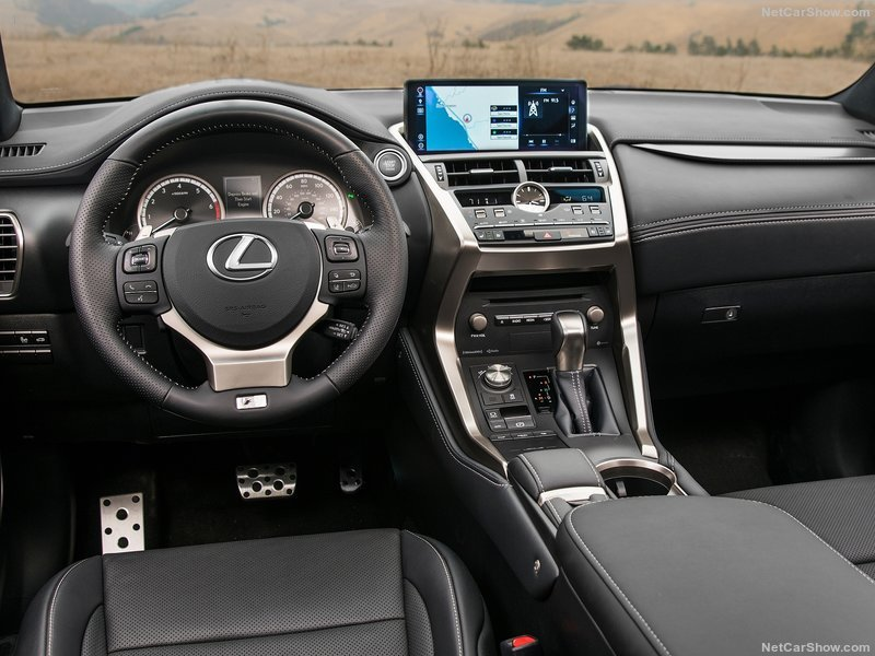 Lexus-NX-2018-800-32