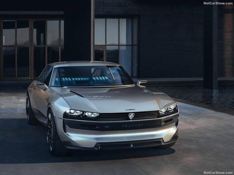Peugeot-e-Legend_Concept-2018-800-03