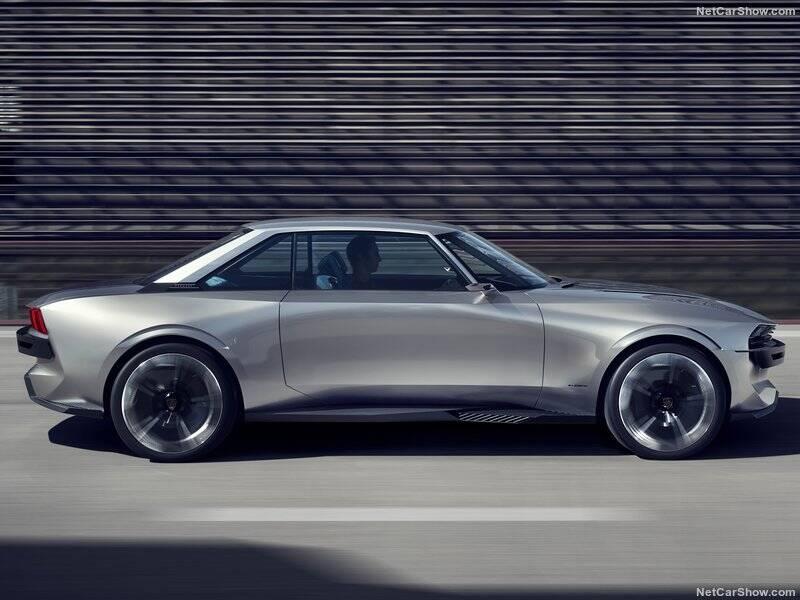 Peugeot-e-Legend_Concept-2018-800-0b