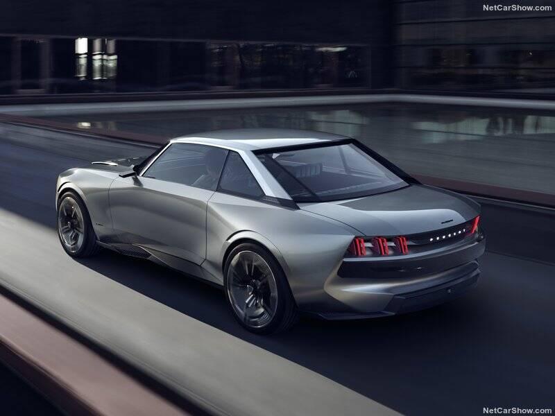 Peugeot-e-Legend_Concept-2018-800-0e