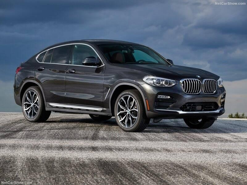 BMW-X4-2019-800-03