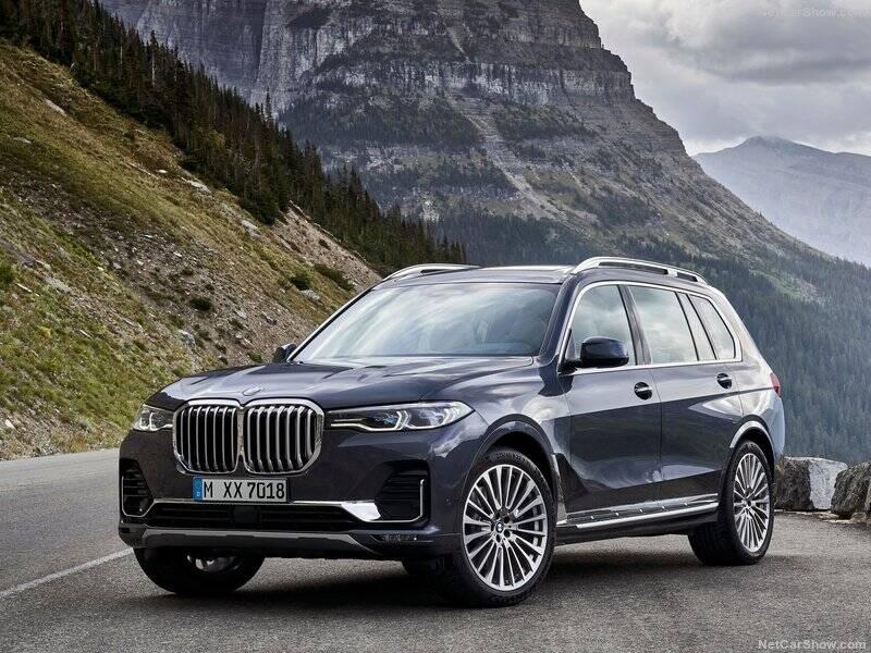 BMW-X7-2019-800-01