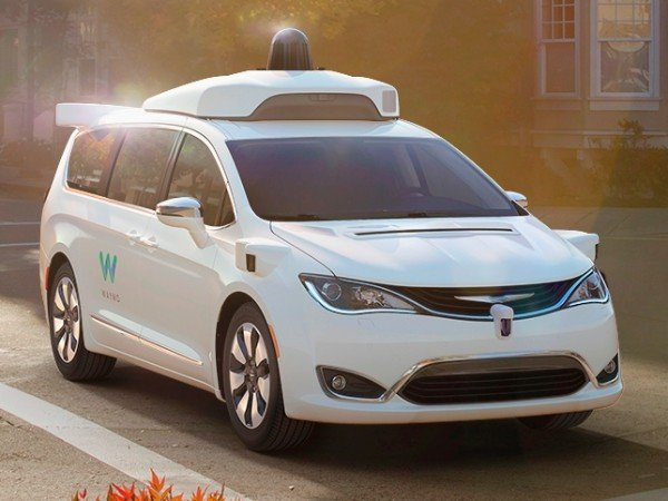 pacifica_waymo