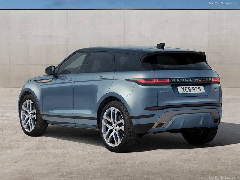 Land_Rover-Range_Rover_Evoque-2020-800-13