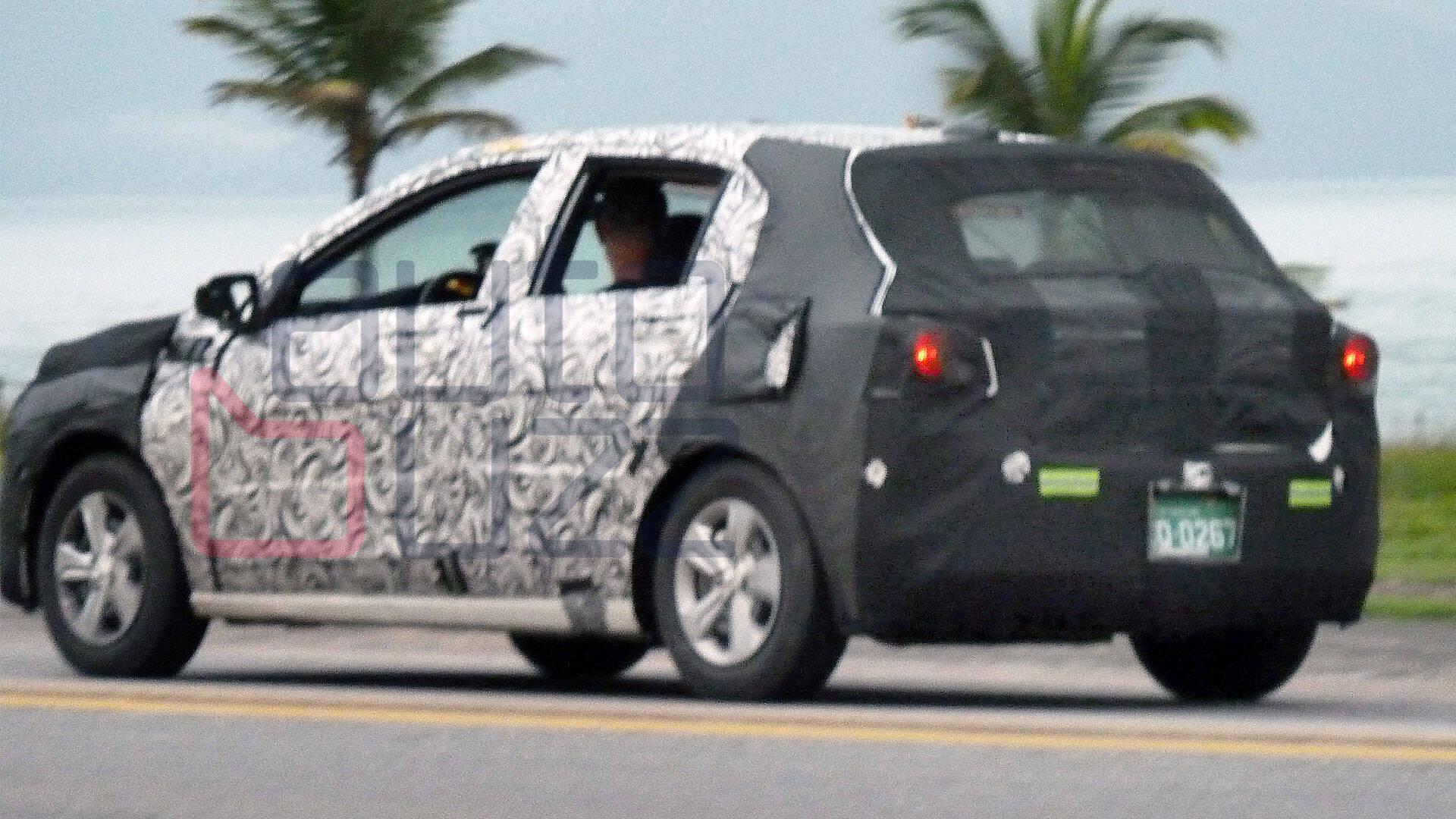 Novo-Chevrolet-Onix-2