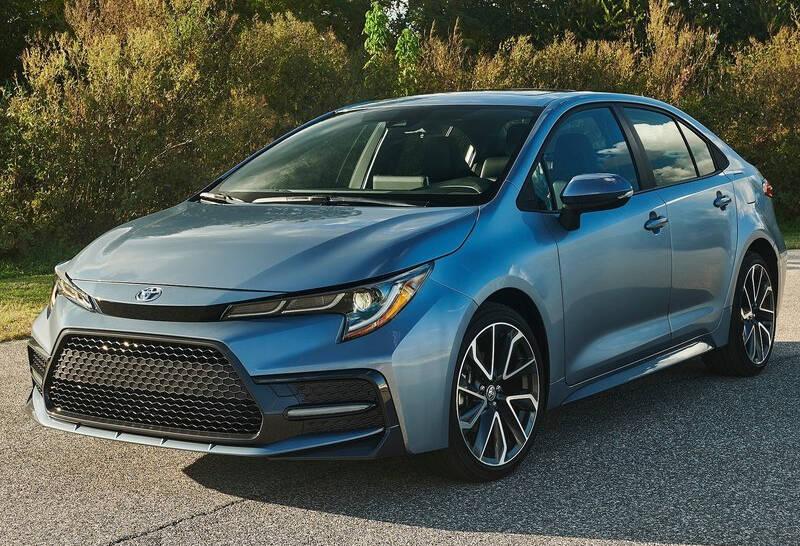 Toyota-Corolla_Sedan