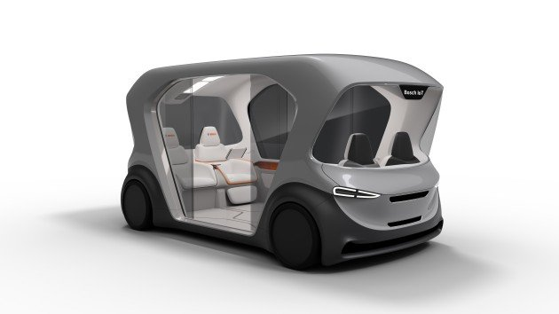 bosch_ces_iot_shuttle_front_persp_img_w630