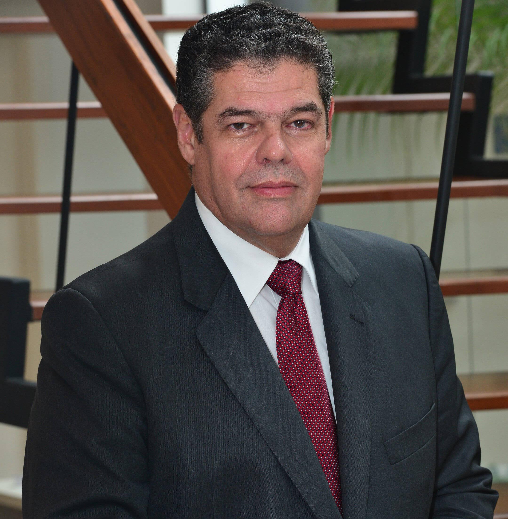 Antonio Megale (2)